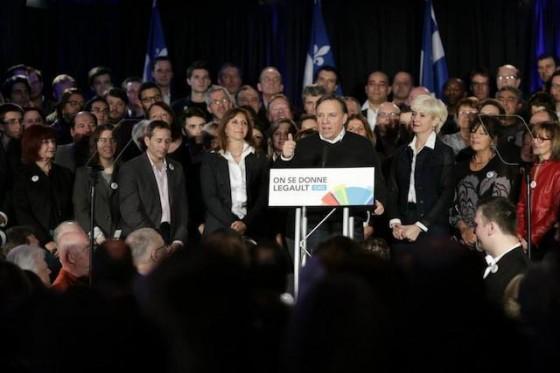 C'est possible de se donner un Québec gagnant