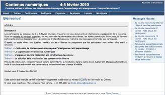 uq_contenus_numeriques_mini.jpg